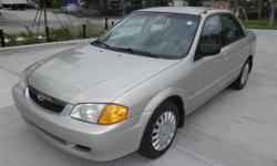 To learn more about the vehicle, please follow this link: http://used-auto-4-sale.com/77916771.html I know this is a '99 but it's so clean you'd think it was 10 years newer. And yes it has a clean Car
