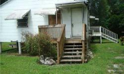This is a Single-Family Home located at 114 West 18th Street, Riviera Beach FL. 114 W 18th St has 2 beds, 1 bath, and approximately 912 square feet. The property has a lot size of 4,356 sqft and was built in 1948. 114 W 18th St is in the 33404 ZIP code in