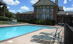 Nestled in an exquisite setting, Burnett Place Apartment Homes, located in Taylor, Texas, is an inviting place you'll be proud to come home to. Located in the beautiful, rolling terrain of the hill country, Burnett Place Apartment Homes is also close to