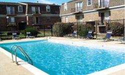 1, 2 3 Bedroom Apts Available, 1 Bedrooms Near Chevy Chase, Too!, 24 Hour Maintenance Hotline, 2 Pools and sundecks, Dishwasher, Walk to shopping and dining  Additional Details: Fayette Crossing at 24