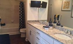 Brand New 1 and 2 Bedrooms, Direct Access and Detached Garages, Saltwater Pool, Granite Countertops in Kitchen and Bathrooms, Stainless Steel Appliances, Olathe School District  Additional Details: Ke