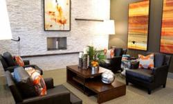 Brand New One, Two, And Three Bedroom Apartments, Garages Available, Upscale Pool Area, Grilling Stations, Pet Park, Cyber Cafe  Additional Details: Meridian at Redwine in East Point has a 2 bedroom /