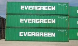 20' and 40' Steel Storage Containers for sale. Guaranteed wind and water tight. All units thoroughly inspected prior to delivery to ensure quality. Delivery is by tilt roll-back trailer requiring no a