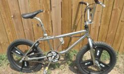 ALL PICTURES ARE BIKES WE HAVE BUILT IN THE PAST! Enjoy! Check us out on Facebook! Dio Bikes! With 665 friends on Facebook and several builds to date, We are the only place in town that will actually