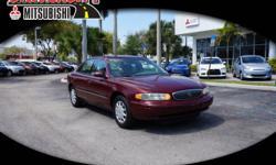 Exterior Color: bordeaux red pearl, Body: Sedan, Engine: 3.1L V6 12V MPFI OHV, Fuel: GASOLI, Doors: 4