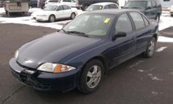 Exterior Color: blue, Body: Sedan, Engine: 2.4L I4 16V MPFI DOHC, Fuel: Gasoli, Doors: 4