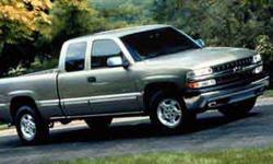 Exterior Color: victory red, Body: Regular Cab Pickup, Engine: 4.8L V8 16V MPFI OHV, Fuel: Gasoli, Doors: 2