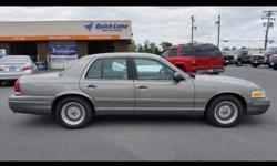 To learn more about the vehicle, please follow this link: http://used-auto-4-sale.com/77688113.html Our Location is: The Frederick Motor Company - 1 Waverley Drive, Frederick, MD, 21702 Disclaimer: Al