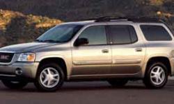 Exterior Color: pewter, Body: SUV, Engine: 4.2L I6 24V MPFI DOHC, Fuel: Gasoli, Doors: 4