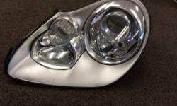Fremont Acura on 2003 2004 2005 2006 Porshe Cayenne Driver Side Xenon Headlight Contact