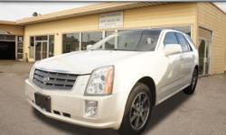 Exterior Color: white diamond, Body: SUV, Engine: 4.6 8 Cyl., Fuel: Gasoline, Doors: 4