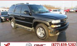 1-Owner New Vehicle Trade! Z71 5.3 V8 4x4. Towing Package, Heavy Duty Trailering Package, 4.10 Rear Axle Ratio With Locking Rear Differential, Leather Seats, Heated Seats, Memory Seat, Leather Wrapped