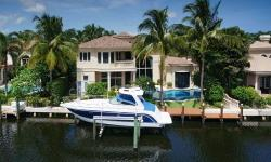 Boat is located in Palm Beach,FL.Please contact the owner @ 914-557-six six seven eight or aljesq1(at)gmail(dot)com. Personally being on Maltese Princess was a real pleasure.It would be very difficult