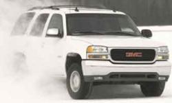 Exterior Color: maroon, Body: SUV, Engine: Gas V8 5.3L/325, Fuel: Gasoli, Doors: 4