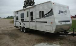Coachmen  Ft New Travel Trailer South Oregon