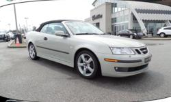 Turbocharged! Here it is! brbrPrevious owner purchased it brand new! Want to save some money? Get the NEW look for the used price on this one owner vehicle. This convertible has only been gently used
