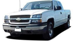 8 Cylinder  Options:  Abs Brakes (4-Wheel)|Air Conditioning - Front|Air Conditioning - Front - Automatic Climate Control|Air Conditioning - Front - Dual Zones|Airbags - Front - Dual|Clock|Daytime Runn