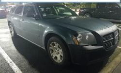 WOW!!! Check out this. 2005 Dodge Magnum SE Blue 2.7L V6 MPI DOHC 24V WHOLESALE TO THE PUBLIC. KBB Fair Market Range High: $5,886 28/21 Highway/City MPG 21/28mpg Come on in to Ron Tonkin Kia in Gladst
