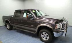 Exterior Color: dark shadow grey metallic, Body: Crew Cab Pickup, Engine: Diesel V8 6.0L/364, Fuel: Diesel, Doors: 4