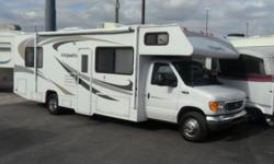 Pre-Owned 2005 Four Winds RV Majestic 28 Motor Home Class C Class C Motorhome. Ford E-450 Super Duty. 90,000 Miles. Length: 28 ft 0 in Mileage: 90000 Stock Number: M2069 If interested please call us a