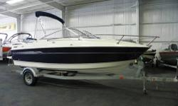 ... bayliner ciera cuddy cabin manual boat parts bayliner capri pictures