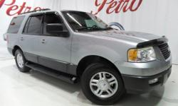 2006 Ford ExpeditionClean CARFAX.Odometer is 17851 miles below market average!  Options:  Abs Brakes (4-Wheel)|Adjustable Rear Headrests|Air Conditioning - Front|Air Conditioning - Rear|Airbags - Fron