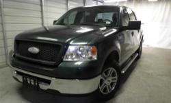 Exterior Color: green, Body: Crew Cab Pickup Truck, Engine: 4L NA V8 single overhead cam (SO, Cylinders: 8, Doors: 4