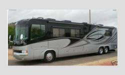 2006 Monaco Executive Matterhorn IV For sale in Williston, North Dakota 58801 This 2006 Monaco is a beautiful motor home. Some features include: Roadmaster S-series Chassis, Cummins ISX-525hp Engine,