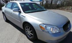 HALOGEN HEADLAMPS, CARFAX CERTIFIED... NO ACCIDENTS!!, NON-SMOKER, LOCAL TRADE, REMOTE KEYLESS ENTRY, DUAL POWER SEATS, HEATED LEATHER SEATING, SHOWROOM CONDITION, EXTRA CLEAN, PREMIUM WHEELS, PREMIUM