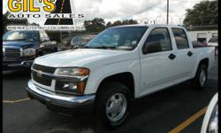 Exterior Color: summit white, Body: Crew Cab, Engine: 2.9 4 Cyl., Fuel: Gasoline, Doors: 4
