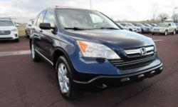 Options:  Fuel Consumption: City: 22 Mpg|Fuel Consumption: Highway: 28 Mpg|Remote Power Door Locks|Power Windows|Cruise Controls On Steering Wheel|Cruise Control|4-Wheel Abs Brakes|Front Ventilated Di