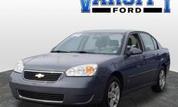 Exterior Color: dark gray metallic, Body: Sedan, Engine: 3.5L V6 12V MPFI OHV, Fuel: Gasoli, Doors: 4