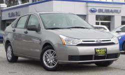 Options:  Fuel Consumption: City: 24 Mpg|Fuel Consumption: Highway: 35 Mpg|Remote Power Door Locks|Power Windows|Front Ventilated Disc Brakes|1St And 2Nd Row Curtain Head Airbags|Passenger Airbag|Side