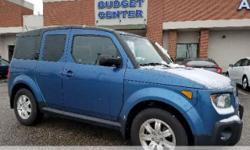 Indy's #1 Ford dealer for over 20 years running. We have built a reputation for the place to buy new and used vehicles. If we don't have what you're looking for we can find it.    Clean Carfax**, Fres