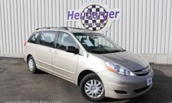 6 Cylinder  Options:  5-Speed Automatic|Clean Carfax With Only One Owner; To Find Out More Information About This Vehicle Contact The Heuberger Motors Internet Sales Department At (719) 866-6413 (Loca