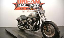 (512) 309-7503 ext.6137 *BOOK VALUE IS $10,625 SHIPPING, LEASING, FINANCING AND EXTENDED WARRANTY MAY BE AVAILABLE! 90 DAY LABOR WARRANTY INCLUDED* YOU ARE LOOKING AT A 2009 HARLEY D
