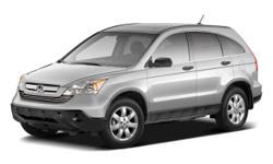 Options:  Front Wheel Drive|Power Steering|4-Wheel Disc Brakes|Aluminum Wheels|Tires - Front All-Season|Tires - Rear All-Season|Sun/Moonroof|Generic Sun/Moonroof|Power Mirror(S)|Privacy Glass|Intermit