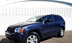 Options:  Fuel Consumption: City: 16 Mpg|Fuel Consumption: Highway: 21 Mpg|Remote Power Door Locks|Power Windows|Cruise Controls On Steering Wheel|Cruise Control|4-Wheel Abs Brakes|Front Ventilated Di