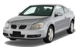 Exterior Color: gray, Body: Coupe, Engine: 2.2L I4 16V MPFI DOHC, Fuel: Gasoli, Doors: 2