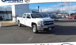 Introducing the 2010 Chevrolet Silverado 2500HD LT! Featuring a 6.6L V8, Diesel with only 123,908 miles. THIS 2010 CHEVY SILVERADO INCLUDES LEATHER SEATS, BLUETOOTH, TOW PACKAGE AND REMOTE START. STOP