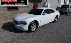 Body Style: Sedan Engine: Exterior Color: White Gold Interior Color: Not GivenY Mileage: 89498Used Options: High Output, Rear Wheel Drive, Power Steering, ABS, 4-Wheel Disc Brakes, Aluminum Wheels, Ti