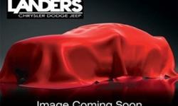 Exterior Color: torred, Body: Sedan, Fuel: Gasoline, Cylinders: 6, Doors: 4