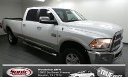 Body Style: Truck Engine: Exterior Color: White Interior Color: BeigeY Mileage: 33505Used Options: Transmission: Automatic