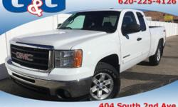 In these economic times, a wonderful vehicle at a wonderful price like this Truck is more important AND welcome than ever!!! A real head turner!! Gas miser!!! 21 MPG Hwy. Less than 87k Miles** 4 Wheel