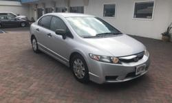 Big Island Honda - Kona is excited to offer this 2010 Honda Civic Sdn.  This 2010 Honda Civic Sdn has great acceleration and wonderful styling without sacrificing exceptional fuel economy. This vehicl