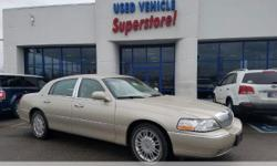 Indy's #1 Ford dealer for over 20 years running. We have built a reputation for the place to buy new and used vehicles. If we don't have what you're looking for we can find it.        Get Mohr for you