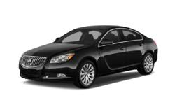 4 Cylinder  Options:  Navigation System With Voice Recognition Navigation System Hard Drive Parking Sensors Rear Abs Brakes (4-Wheel) Air Conditioning - Air Filtration Air Conditioning - Front - Autom