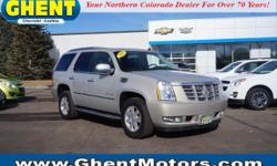 ONLY 44,632 Miles! Navigation, Third Row Seat, Heated Leather Seats, Aluminum Wheels, Captains Chairs, Rear Air, Power Liftgate SEE MORE! KEY FEATURES INCLUDE: Leather Seats, Third Row Seat, All Wheel