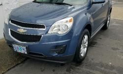 Very Nice, ONLY 63,605 Miles! FUEL EFFICIENT 29 MPG Hwy/20 MPG City! LT w/1LT trim. Aluminum Wheels, All Wheel Drive, Onboard Communications System, AUDIO SYSTEM, AM/FM/XM STEREO WITH CD... LT PREFERR