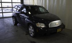 Options:  Remote Power Door Locks|Power Windows|Cruise Controls On Steering Wheel|Cruise Control|4-Wheel Abs Brakes|Front Ventilated Disc Brakes|1St And 2Nd Row Curtain Head Airbags|Passenger Airbag|A